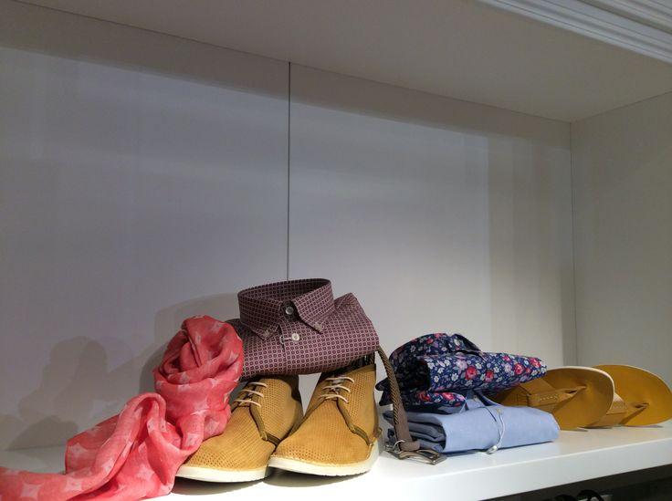#AngeloNardelli #Cinquantuno 86th edition #PittiImmagineUomo #PittiImmagine #pittiuomo #Firenze #Florence #Italia #Italy #Anni70 #70years #geometric #figures #multicolor #flowers #jacquard #fashion #fashionblogger #fashionblog  #Nardelli #AngeloNardelli1951 #madeinitaly #new #collection #moda #uomo #man #menswear #giacca #jacket #accessories #shoes #polacchina