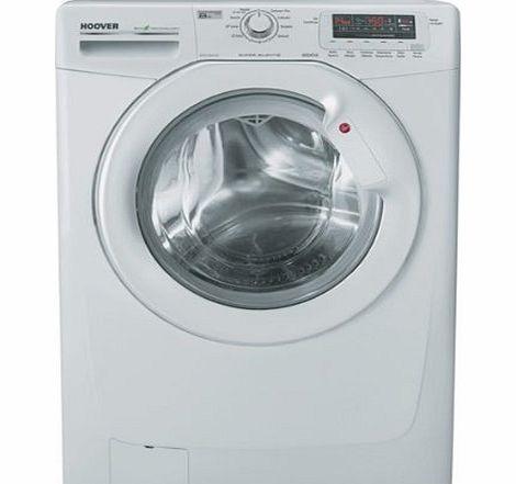 Hoover DYN9144DG8/1-80 Dynamic 9kg 1400rpm Freestanding Washing Machine in White No description (Barcode EAN = 8016361845046). http://www.comparestoreprices.co.uk/washing-machines/hoover-dyn9144dg8-1-80-dynamic-9kg-1400rpm-freestanding-washing-machine-in-white.asp