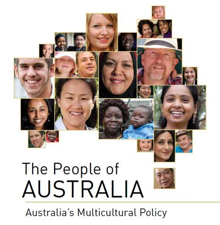 Try to answer the following question from Australian citizenship test Q) The Head of State of Australia is _______________  1. Queen Victoria  2. Queen Jane  3. Queen Elizabeth II