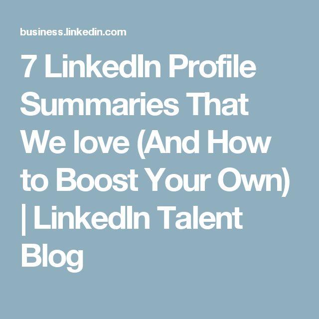 292 best Organization Ideas images on Pinterest Organization - career coach sample resume