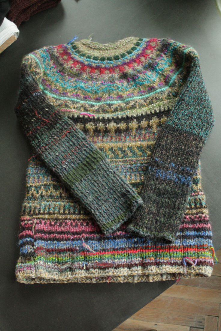 https://www.etsy.com/listing/267201275/icelandic-style-sweater