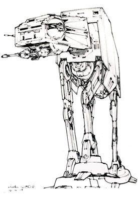 Best 25 Spaceship drawing ideas on Pinterest Cartoon