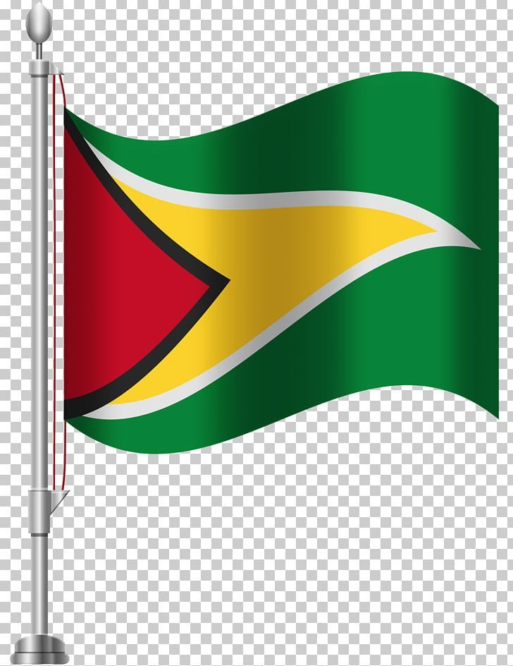 Flag Of Guyana Flag Of The United States Png Flag Flag Of Barbado Flag Of Guatemala Flag Of Guyana Flag Of Martinique Guyana Flag Bangladesh Flag Flag