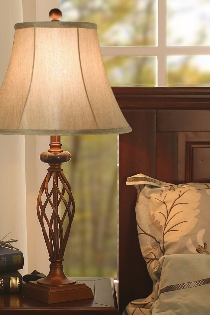 Table Lamp Table Lamp Table Lamp Sets Traditional Table Lamps