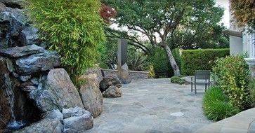 11 best landscape ideas images on pinterest landscaping backyard