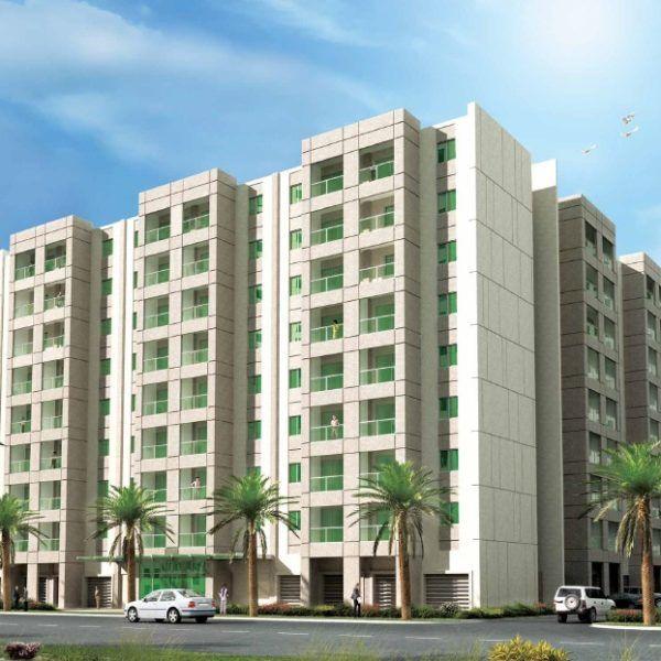 Deyaar Ruby Residence Dubai #deyaarrubyresidence #deyaarrubyresidencedubai http://www.auric-acres.com/deyaar-ruby-residence-dubai/