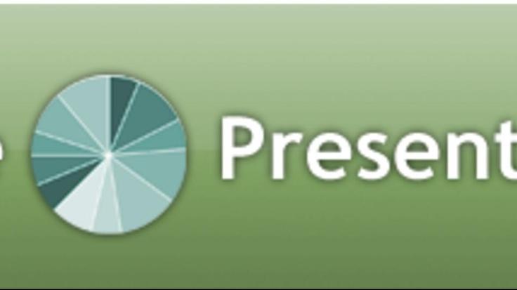 Forget-Powerpoint-13-online-presentation-apps