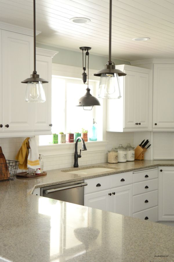 lowes kitchen remodel plans free the 25 best ideas about lowes appliances on pinterest kitchen