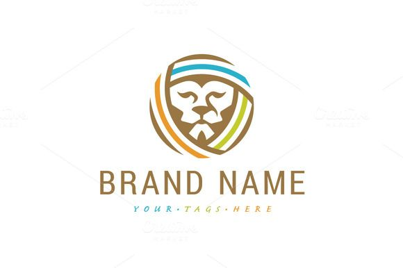 For sale. Only $29 - animal, circle, globe, royal, solution, wild, sphere, face, lion, ball, strength, Africa, king, stripe, textile, fiber, wool, mane, fabric, cocoon, sewing, tailoring, fashion, clothing, consulting, global, insurance, security, synergy, logo, design, template,