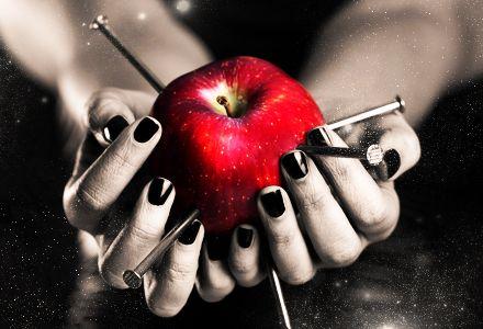 Fantasy land: Weekly Apple