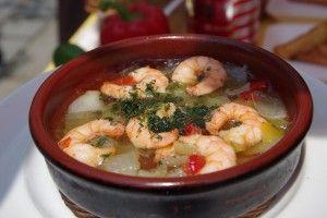 第4回 スペイン料理祭 in kokoka京都市国際交流会館   おすすめ京都体験オスキョー