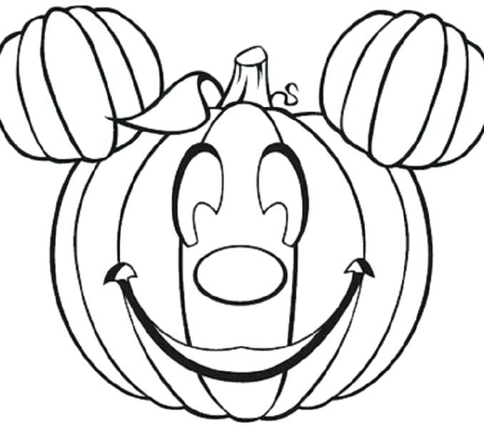 Large Print Coloring Pages For Adults Pumpkin Carving Book Out Page  Download Pumpkin Coloring Pages, Disney Coloring Pages, Disney Halloween Coloring  Pages