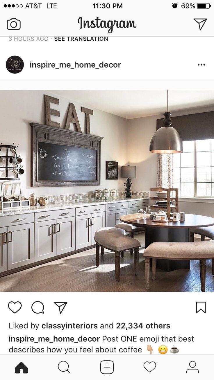 Küchenschränke mit hohen decken  besten windows bilder auf pinterest