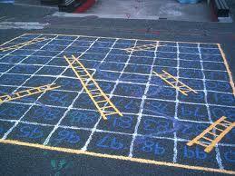 primary school playground improvement ideas - Google Search