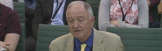 """Oud-burgemeester Londen: """"Hitler wilde Joden niet ombrengen, maar de zionisten deporteren"""" - http://www.ninefornews.nl/oud-burgemeester-londen-hitler-wilde-joden-niet-ombrengen-maar-de-zionisten-deporteren/"""