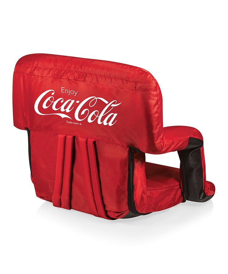 93 Best Images About 23 Coke Tables Amp Chairs On Pinterest