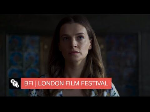 Steve Oram and Catherine Walker excel in this occult chamber piece about a grieving mother attempting to contact her deceased child. Explore the LFF programm...