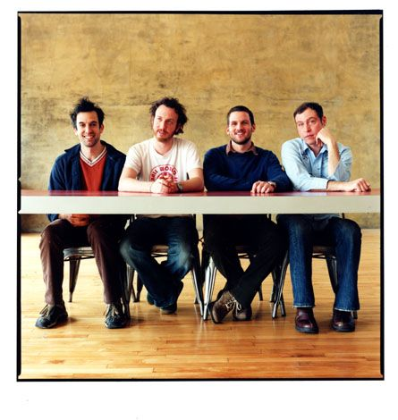guster: Favorite Tunes, Favorite Music, Music Music, Favorite Band, Bus Olympic, Awesome People, Living Music, Beautiful People, Bus Tours