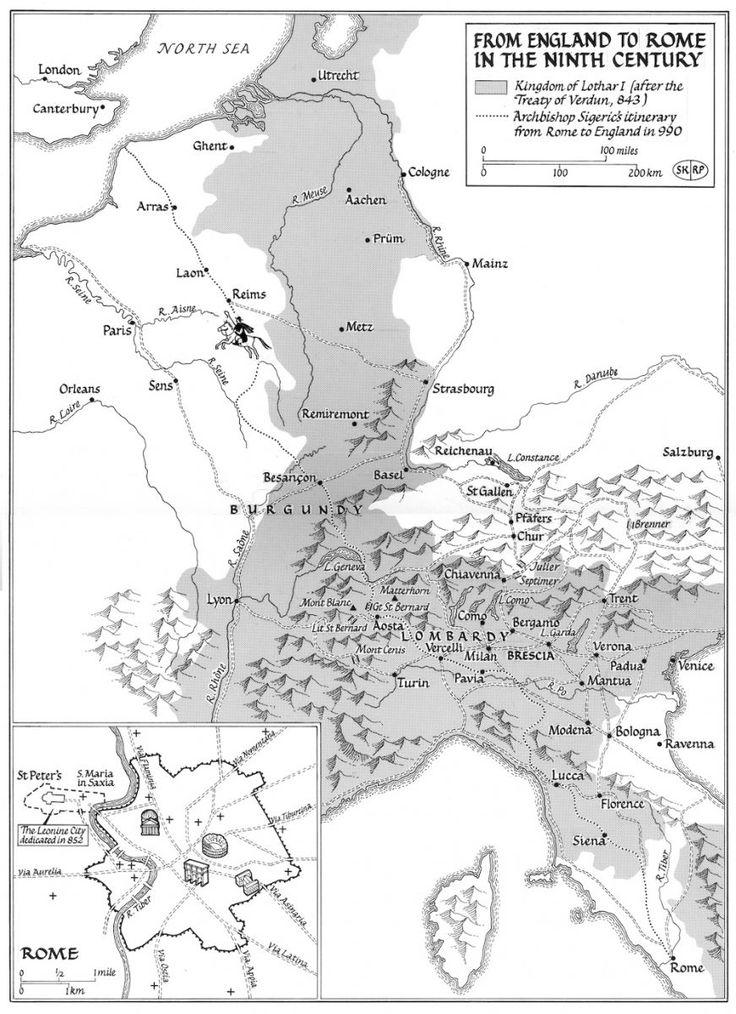 Woodstown a key site for understanding Vikings in 9th century Ireland