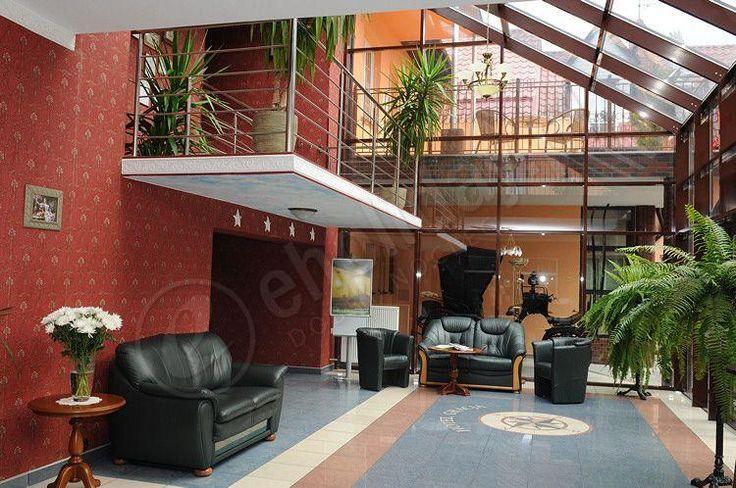 Hotel Gracja Gorzów luksusowy wypoczynek w niskiej cenie! Tani Hotel Gorzów wybierz nas. Hotel Gorzów wielkopolski gracja to coś więcej niż hotel.
