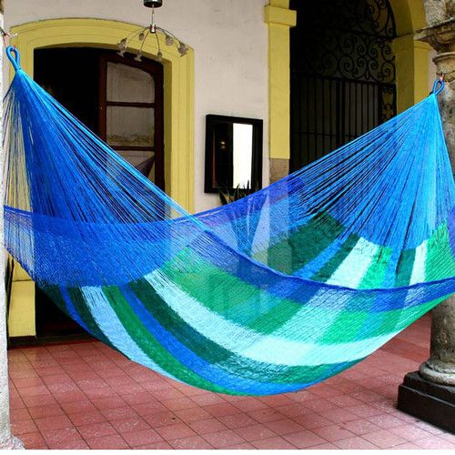 maya artists of yucatan tree hammock 33 best let u0027s hang out  hammocks images on pinterest   outdoor      rh   pinterest