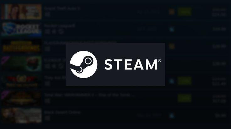 [Rumor] Steam Winter Sale 2017 Will Start Tomorrow - http://techraptor.net/content/rumor-steam-winter-sale-2017-will-start-tomorrow | gaming, gaming news, news, steam, Steam Sale, steam winter sale, valve