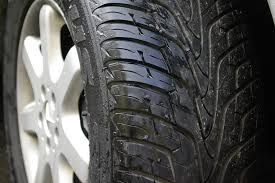 Liverpool Tyre Sale - The Ultimate Source for Tyres & Wheels http://liverpooltyresale.com.au/ #tyre #sale