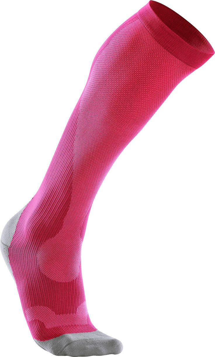 30 best 2XU Compression images on Pinterest