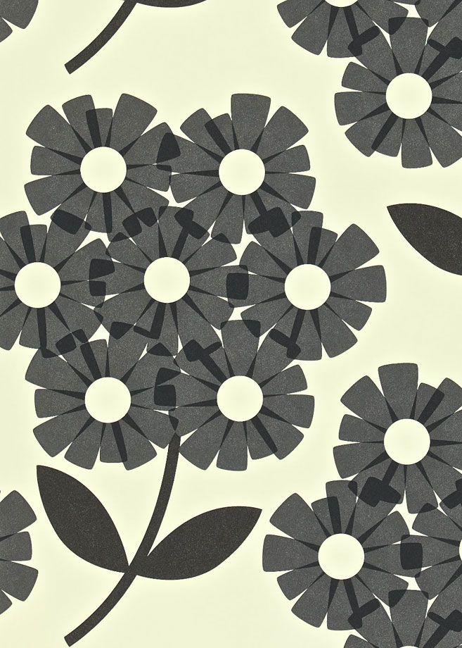 Barock Tapete D?sseldorf : Tapete auf Pinterest Gewebetapete, John Lewis und Moderne Tapete