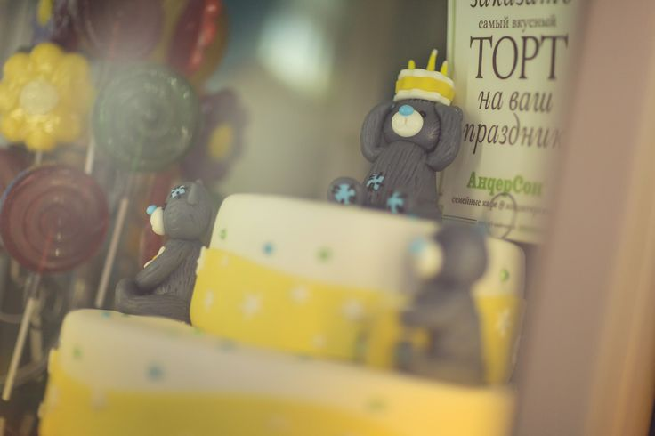#андерсон #anderson #кафе #москва #кондитерская #yummy #pastry #food #foodpic #foodlover #fooddiary #foodblog #еда #едаялюблютебя #этовкусно #dessert #desserts #desserttime #dessertoftheday #dessertbar #sweet #chocolate #cake #сладостидлярадости #tasty #десерт #сладкое #вкусняшка #party #partytime #fun #happy #celebration #goodtime #funtime #вечеринка #праздник #банкет #kid #children #family #дети #детишки #ребенок #fam #family #familytime #familyfun #семья #семьямоя #familyphoto #интерьер