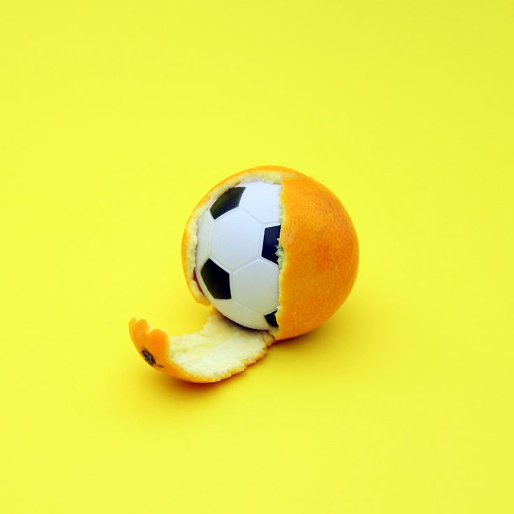 Vanessa McKeown's Spin on Everyday Objects   Yellowtrace
