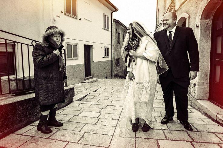 #Cari #Scott #wedding #weddingphotojournalist #followme #francescomosca #englishwedding #italianweddingphotographer
