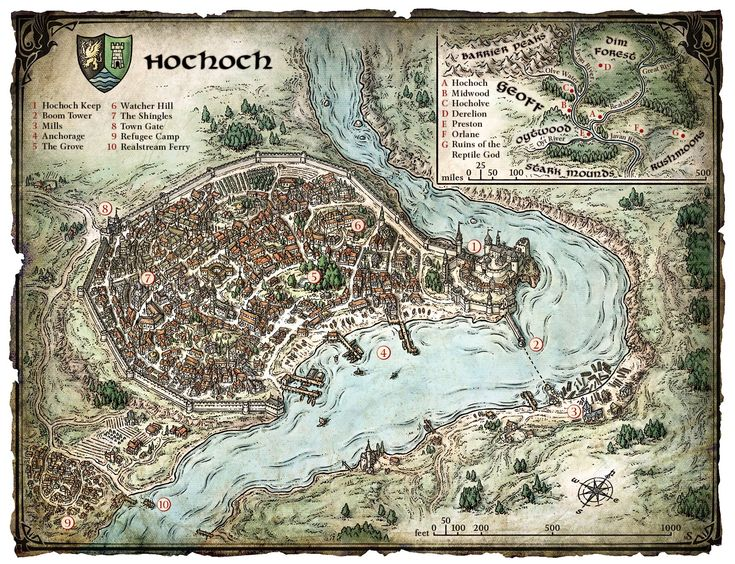 241 best Maps images on Pinterest Fantasy map Cities and City maps