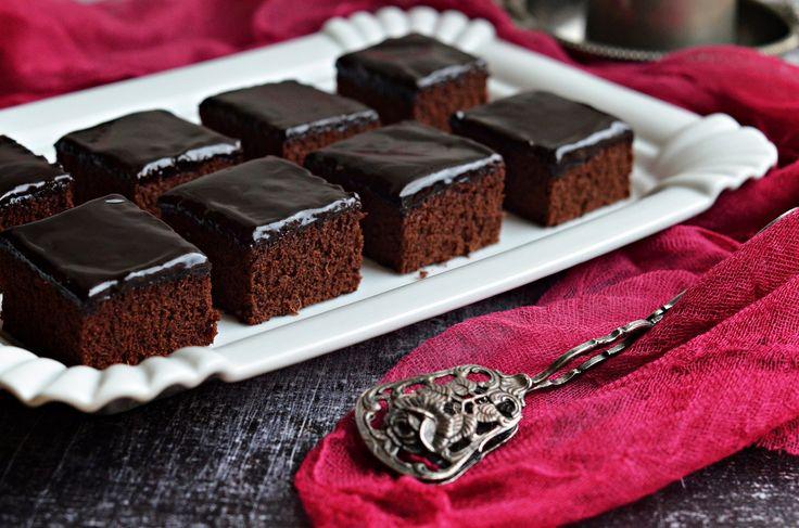 Pihe-puha bögrés kakaós kocka, a legselymesebb kakaómázzal! – Rupáner-konyha
