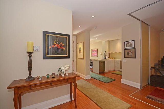Florian Condos For Sale Yorkville 2 Bedrooms Units Toronto Victoria Boscariol Chestnut Park Real Estate