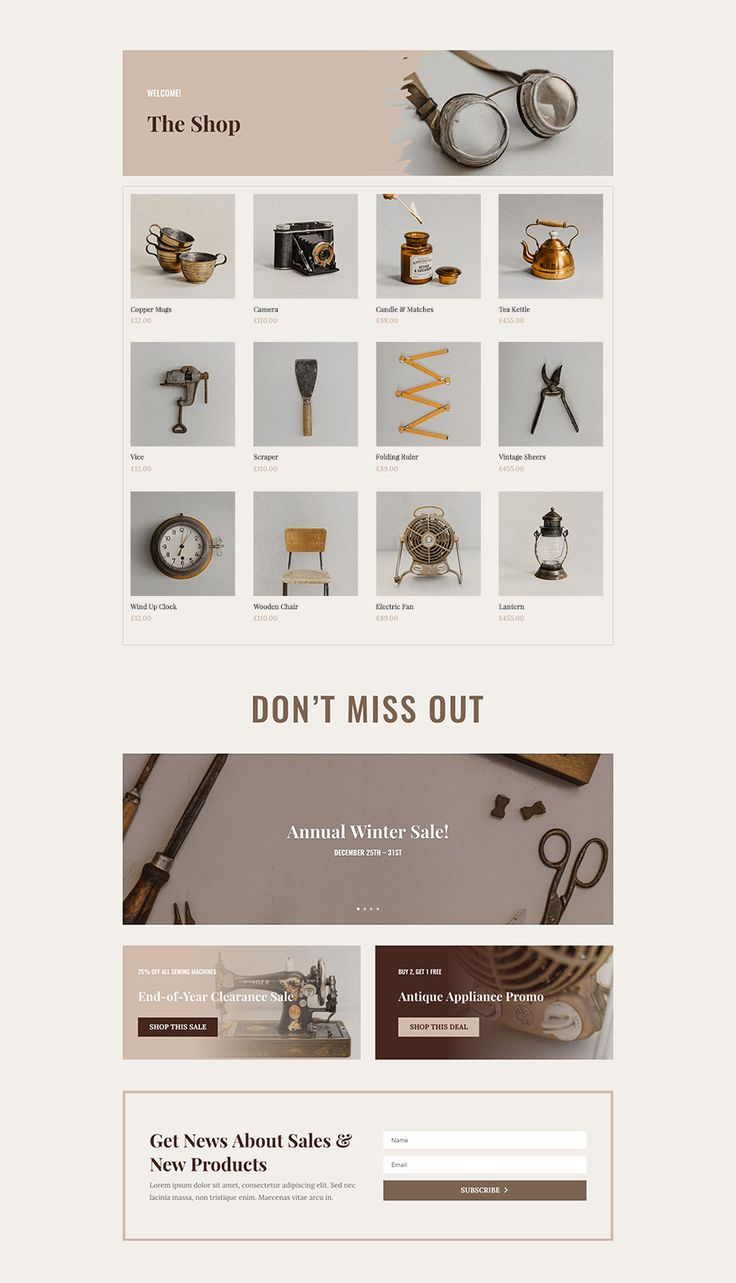 Best 25 store layout ideas on pinterest retail store for Design store online