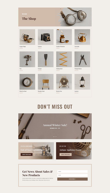 Best 25+ Store layout ideas on Pinterest | Retail store ...