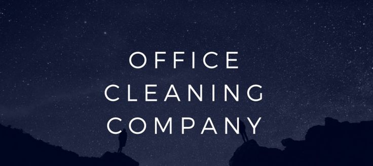 let's list a few areas that are always vulnerable to germs and should be cleaned regularly. http://www.spiffyclean.com.au/office-areas-vulnerable-germs