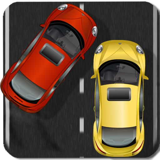 Traffic games for android