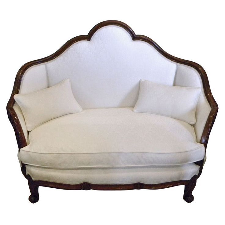 new art deco furniture. period solid carved wood framed nouveau to deco new art furniture d