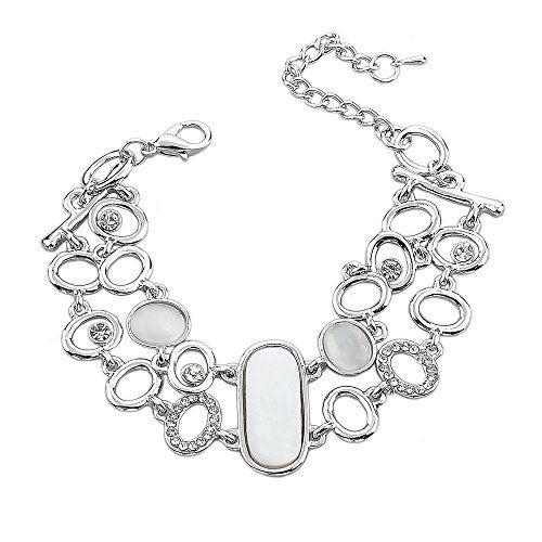 ATHING Style Bracelets