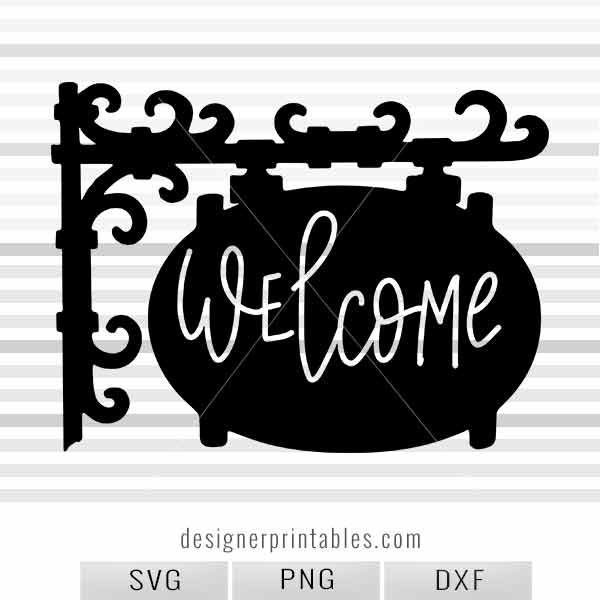 Welcome Banner Welcome Banner Banner Discord