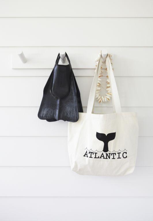 beachcomber  www.atlanticbyronbay.com.au