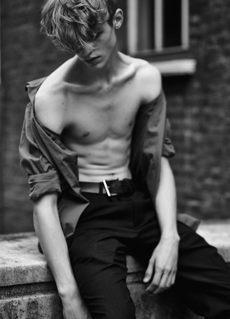 Chase Bash by Danny Lim - Chasseur Magazine
