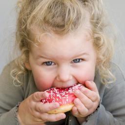 Fors meer kinderen met levensbedreigend overgewicht   nu.nl/gezondheid   Het laatste nieuws het eerst op nu.nl