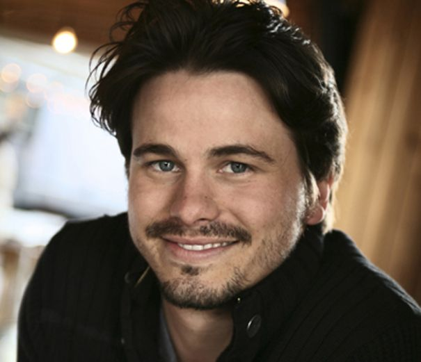 Parenthood alum Jason Ritter has been cast as the lead in ABC's The Gospel of Kevin, an hourlong drama pilot from veteran showrunners Michele Fazekas and Tara Butters and ABC Studios. Writte…