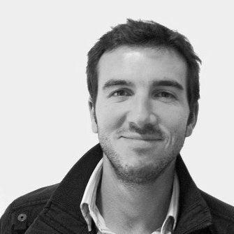 An Amaz-ing Resume - Philippe Dubost