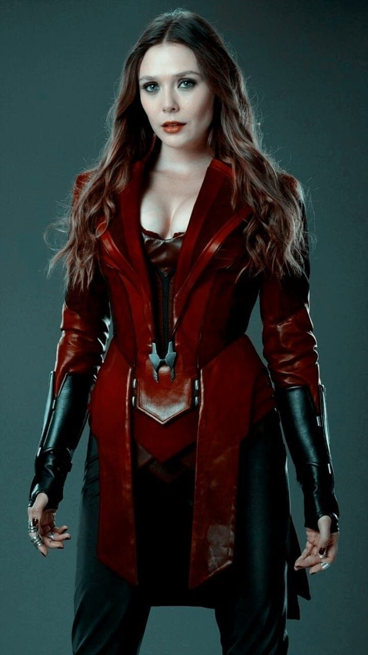 Pin By Ares On Scarlet Witch In 2020 Scarlet Witch Avengers Elizabeth Olsen Scarlet Witch Scarlet Witch Marvel