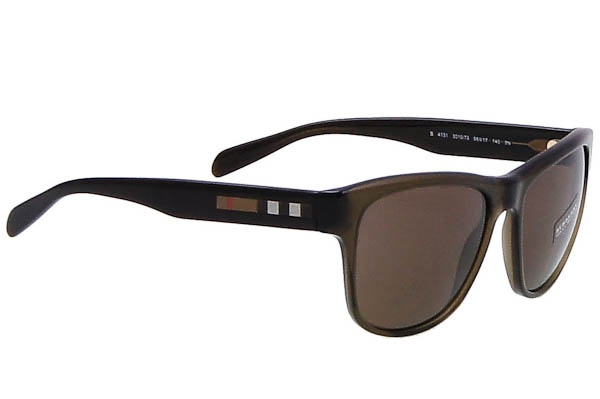 Burberry 4131/301073/56 #burberry #sunglasses #optofashion