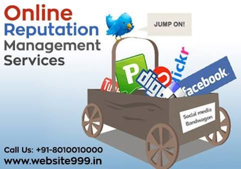 #Website999, the professional #Online_Reputation_Management (ORM) services provider in #DelhiNCR, offer ORM service, which is #designed to introduce you to the world of #socialmedia where all types of situations comes in your way!!!!!! http://website999.in/online-reputation-management-services-… #WebDesigning #SEO #SMO #PPC #ORM